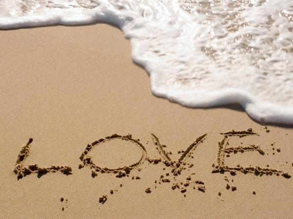 Sand love 1600x1200